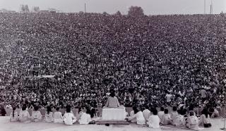 Swami_opening