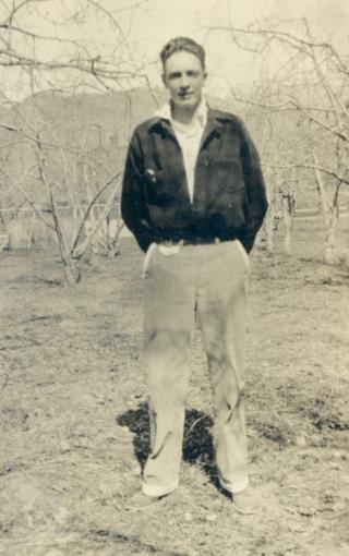 Minor Slingsby 1932 2