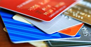 Credit-cards-fb