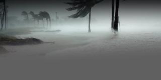 Hurricane_v3