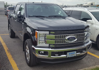 Ford_Super_Duty_F-250_Crew_Cab