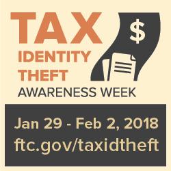 Tax-idtheft-button