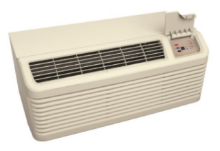 Air Conditioner Heat Pump