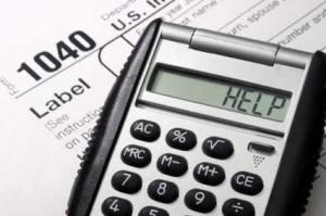 Taxes_help