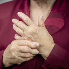 RheumatoidArthritis2