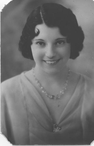 Ruth at 18 2 copy