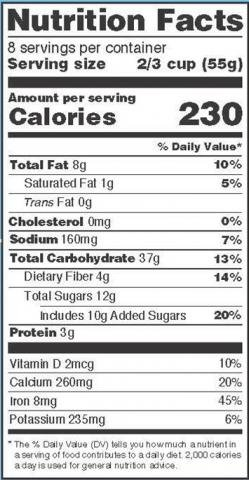 Nutrition-facts-5-20-16 (1)_0