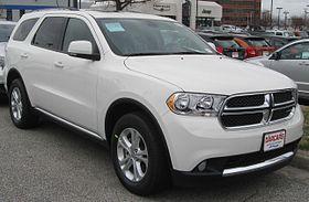 Dodge_Durango_--_03-09-2011