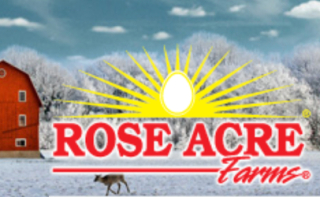 Logo-Rose-Acre-Farms-egg-recall