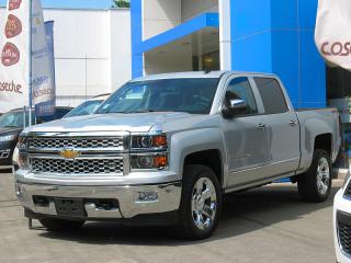Chevrolet_Silverado_LTZ_Crew_Cab_4x4_2014_(12725670333)