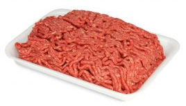 Beef-small