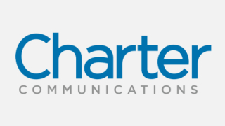 Charter-communications-logo