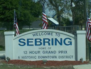 Sebring_448742717
