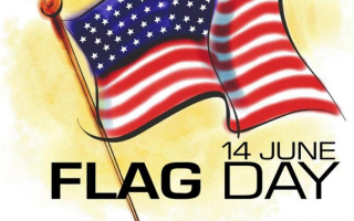 Flag-day-picture_0