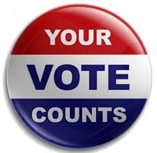 Vote Your-Vote-Counts