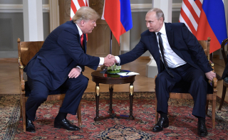 Vladimir_Putin_&_Donald_Trump_in_Helsinki _16_July_2018_(3)