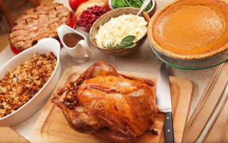 Turkey_dinner-small
