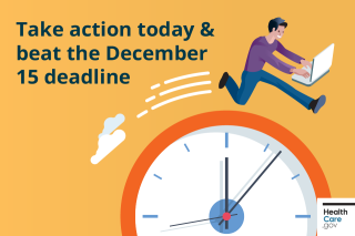 Beat-december-15-deadline-2019-insurance