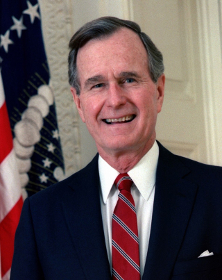 954px-George_H._W._Bush_crop