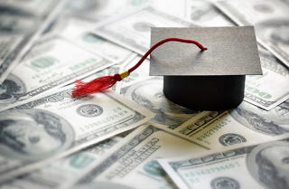 Student-education-loan-servicers