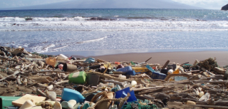 Plastic marine_debris_hawaii_cropped
