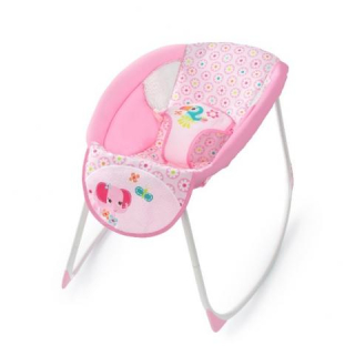 Rocking Kids Sleeper By Kids II Recalled Due to Deaths