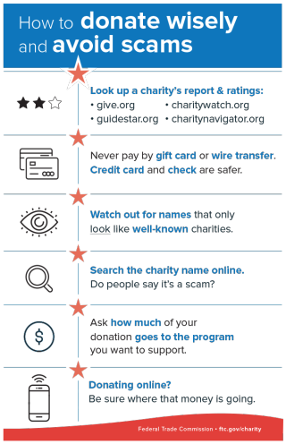 Donate-wisely-avoid-scams_680px-infographic