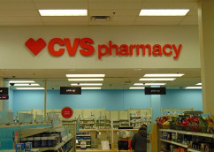 CVS_inside_Target _Warwick _RI