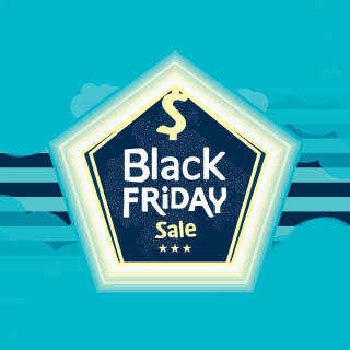 Black-friday-4616344_960_720