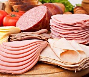 Deli-meats-sliced-art