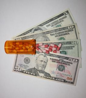 Drugs Money Pills 2 IMG_9751_2