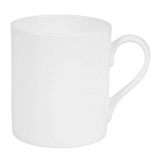 Coffee Cup White Recalled Due to Burn and Laceration Hazards