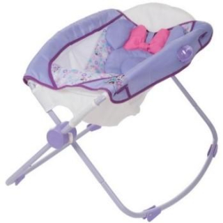 Inclined Sleepers Recalled by Dorel Juvenile Group USA Due to Safety Concerns