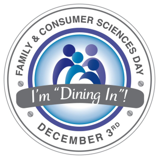 Family & Consumer Sciences Day 12-3-19