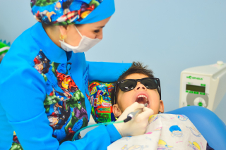 Dentist-1437430_1920