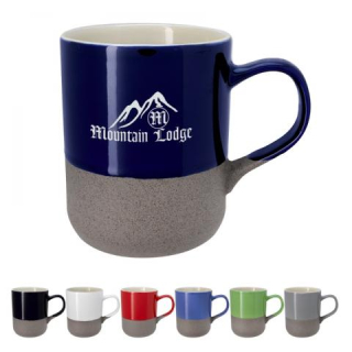 Coastline Ceramic Mug Recalled by Hit Promotional Products Due to Burn and Laceration Hazards