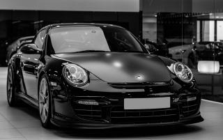 Porsche-911-gt2rs-3076518_1920