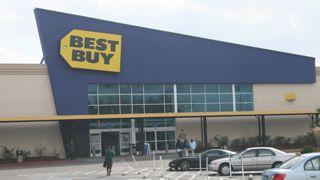 Best Buy 2 IMG_0445_2