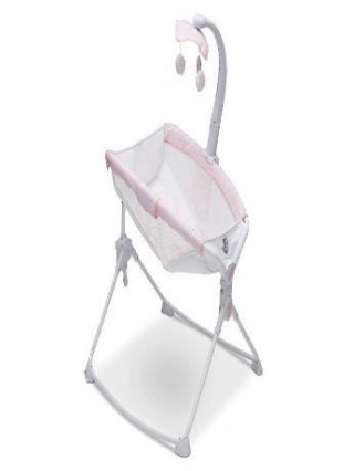 Delta Enterprises Inclined Sleeper Is Being Recalled Due to Suffocation Hazard