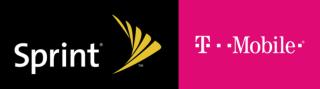 Sprint T-Mobile Combined for Merger Approved by Judge 2-11-20