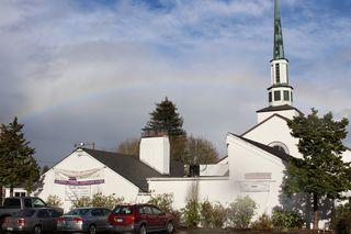 United Churches IMG_9452