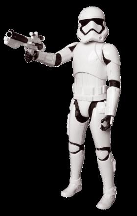 Star-wars-1118389_1920