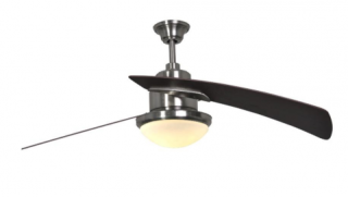 Harbor Breeze Santa Ana Ceiling Fans Recalled by Fanim Industries
