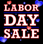 Labor Day holiday Sales 2020-1571354_1280