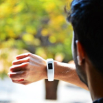 Fitbit purchase by Google will limit competition, consumer groups say