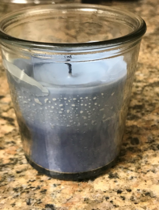 Candles By ADCO Recalled Due to Fire and Burn Hazards