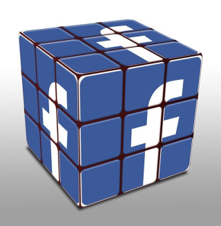 Facebook-Rubik's Cube 2171590_640