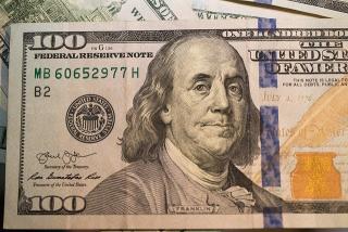 Dollar-5360044_640
