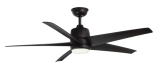 Hampton Bay Mara Ceiling Fans Recalled by King of Fans Due to Injury Hazard