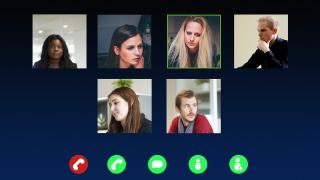 Video call-5163145_1920